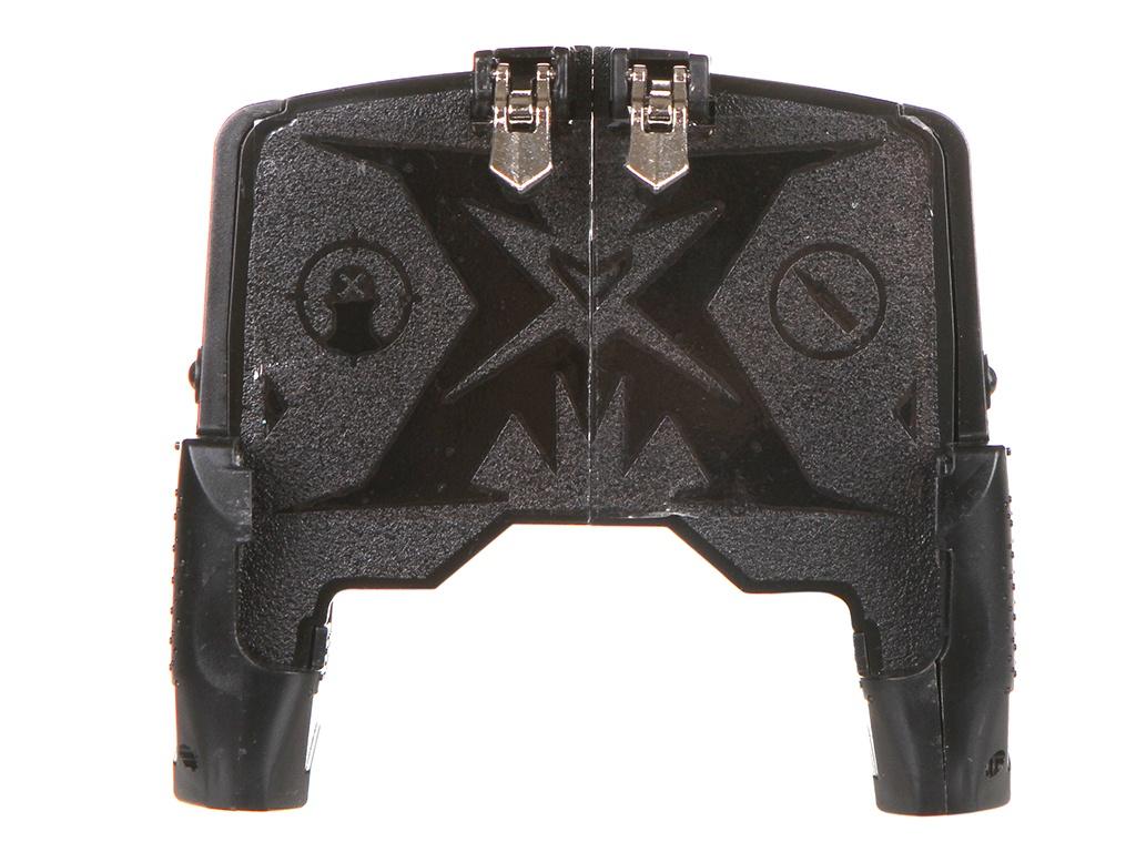 Геймпад Activ K-21 Black 116959
