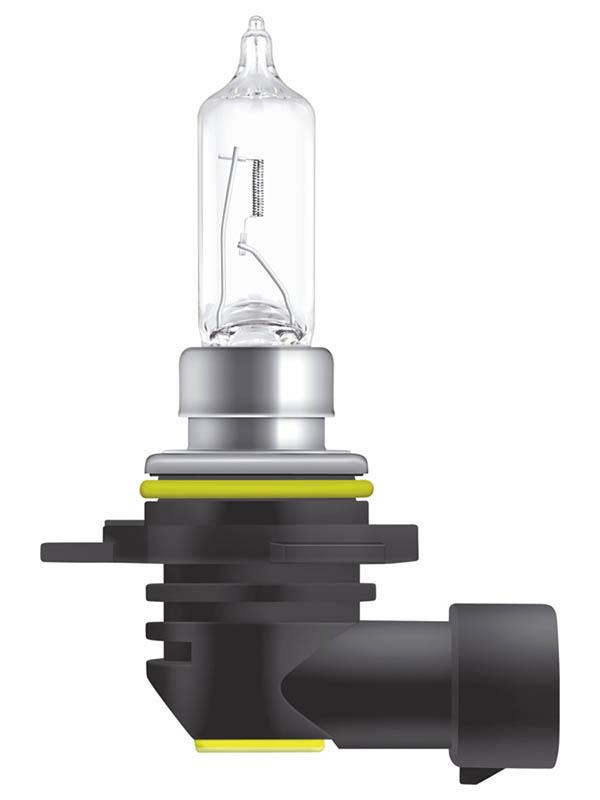 Лампа Osram HIR2 12V-55W (PX22d) 1шт 9012