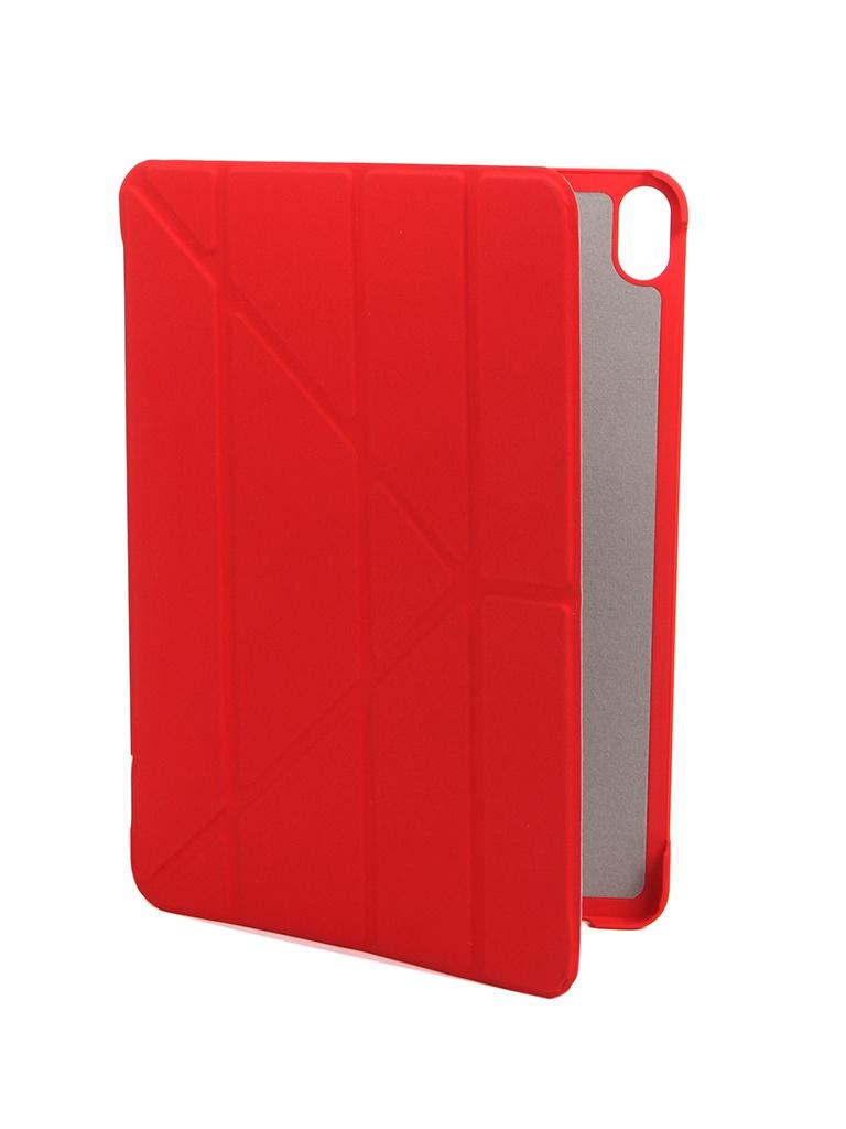 Чехол Red Line для APPLE iPad 10.9 2020 Y УТ000021961