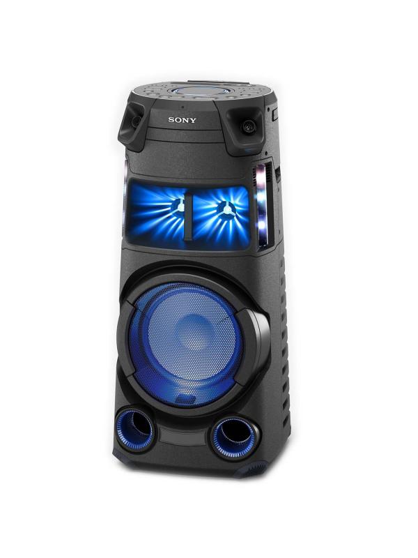 Минисистема Sony MHC-V43D