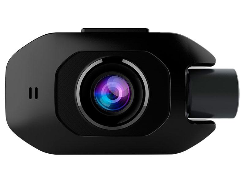 Видеорегистратор AdvoCam FD Black DUO Выгодный набор + серт. 200Р!!!