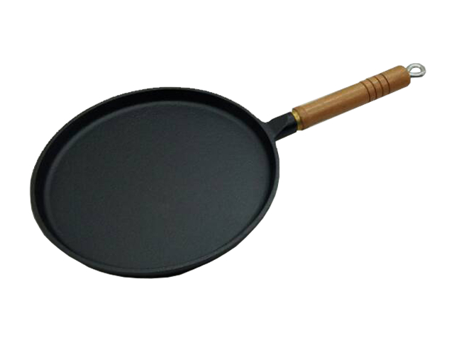 Сковорода Мерали 22cm СЧБ-220