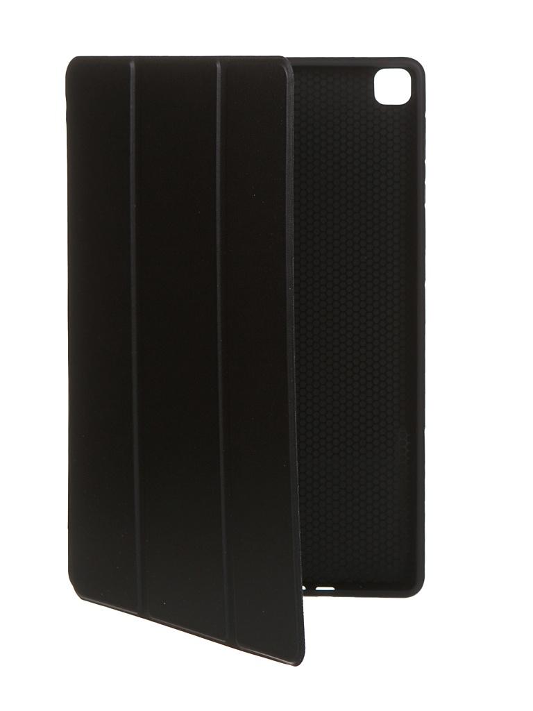 Чехол Red Line для Huawei MatePad T10 Black УТ000021851