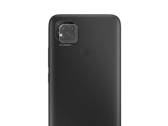 Защитное стекло на камеру Zibelino для Xiaomi Redmi 9C ZTG-XIA-9C-cam