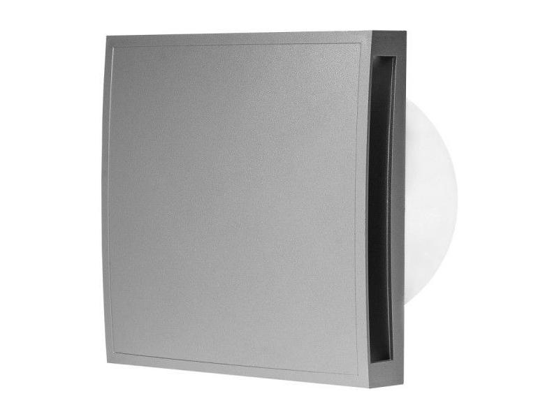 Вытяжной вентилятор Europlast E-Extra EET125S