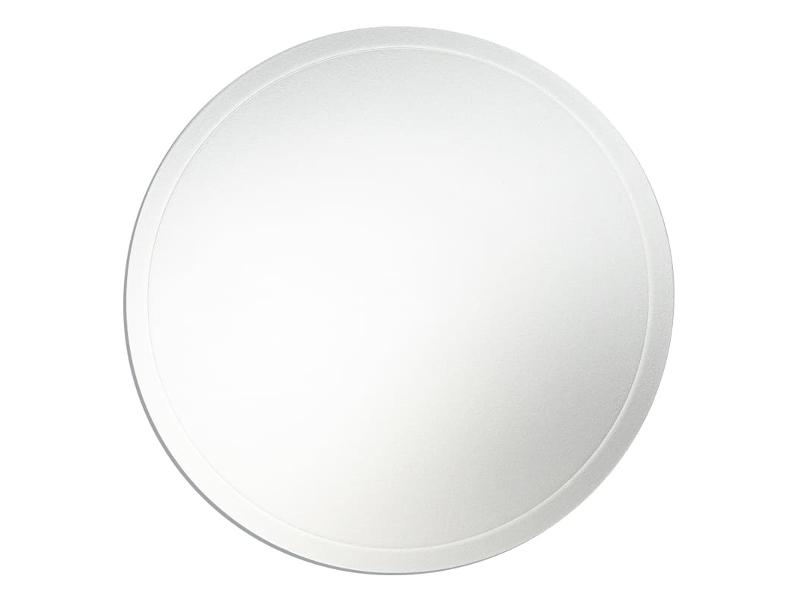 Вытяжной вентилятор Europlast E-Extra EAT150S