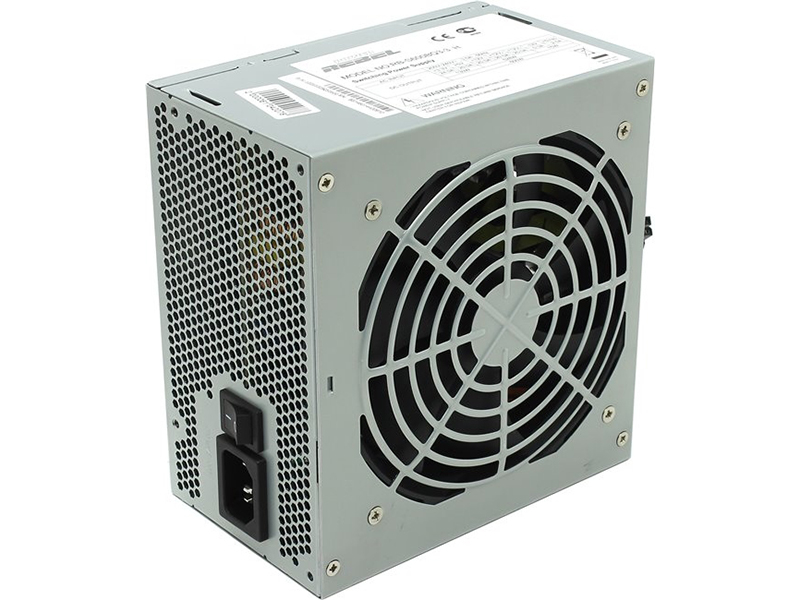 Блок питания In Win RB-S600BQ3-3 600W 6104207