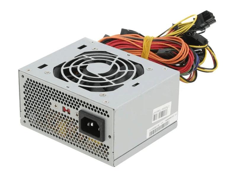 Блок питания In Win RB-S400BN1-0 H 400W 6132057