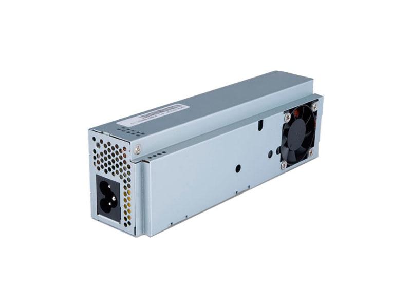 Блок питания In Win IP-AD150A7-2 H 150W 6121560