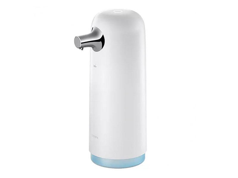 Диспенсер Xiaomi Enchen Coco Hand Sanitizer