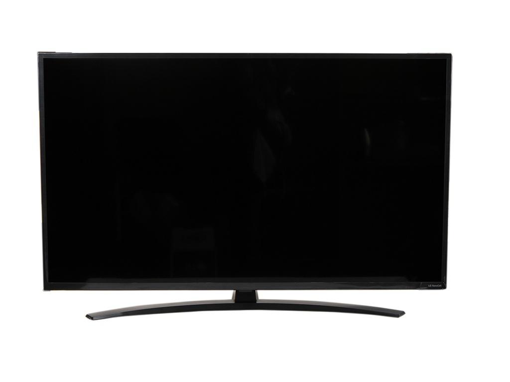 Телевизор LG 43NANO796NF Выгодный набор + серт. 200Р!!! недорого