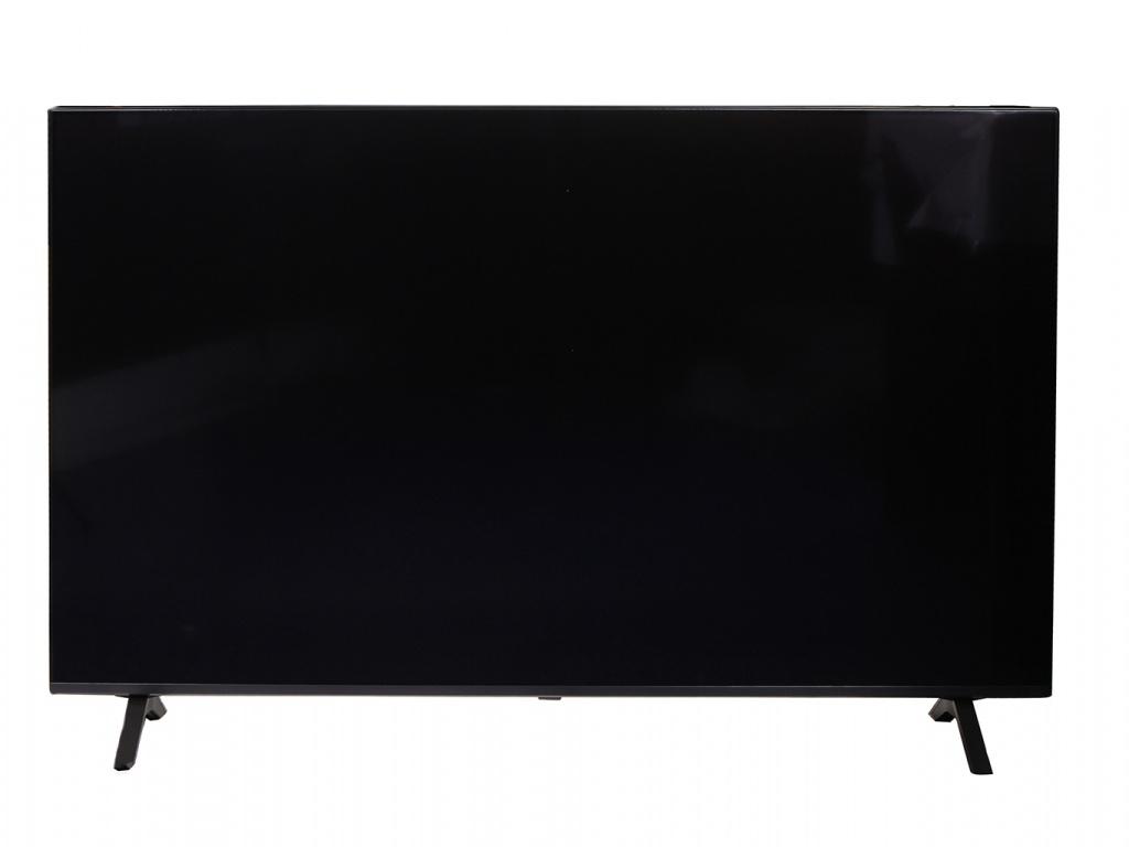 Телевизор LG 55NANO806NA Выгодный набор + серт. 200Р!!!