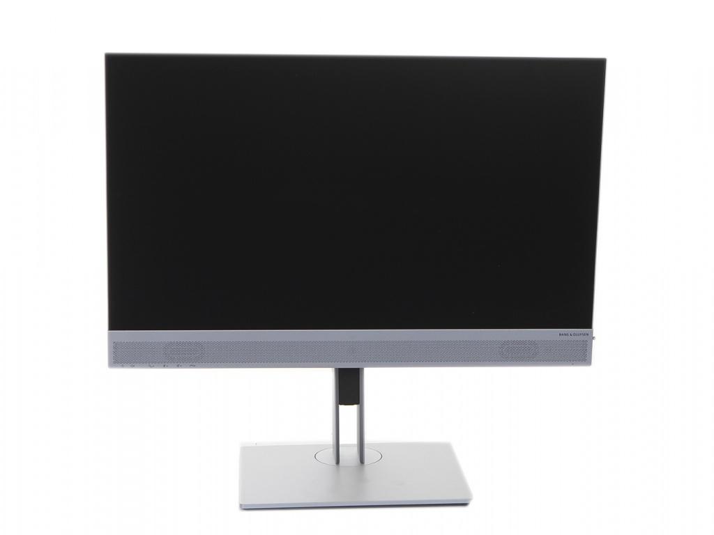 Монитор HP EliteDisplay E243m 1FH48AA Выгодный набор + серт. 200Р!!!