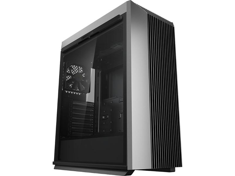 Корпус DeepCool CL500 ATX без БП