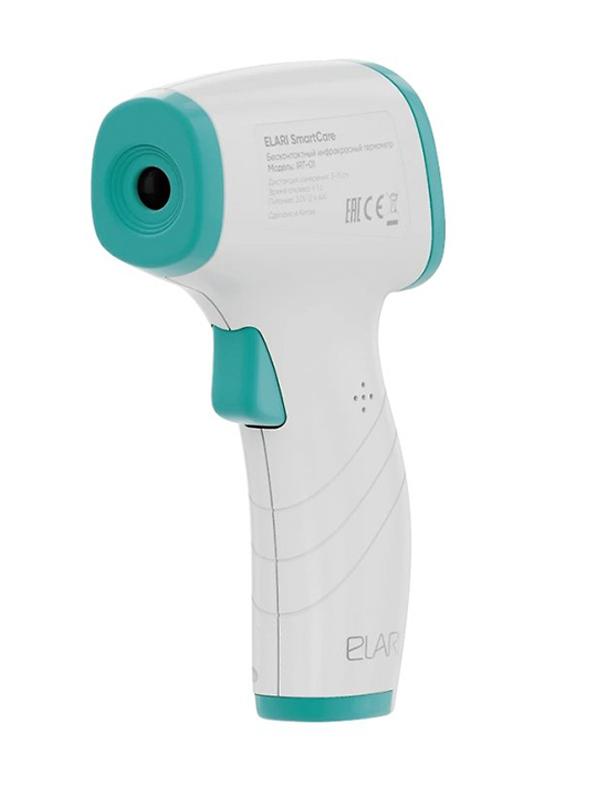 Термометр Elari Smartcare YC-E13