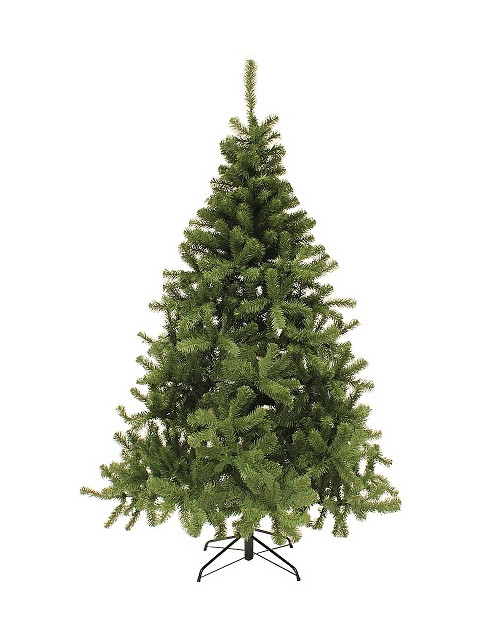 Ель Royal Christmas Promo Tree Standard Hinged 240cm 29240