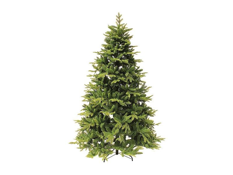 Ель Royal Christmas Idaho Premium 240cm 294240