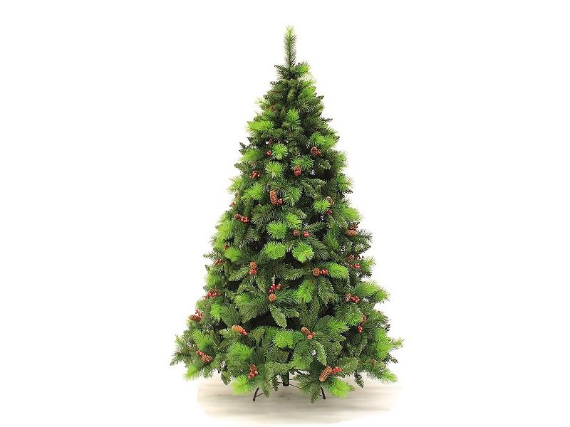Ель Royal Christmas Phoenix 210cm 38210