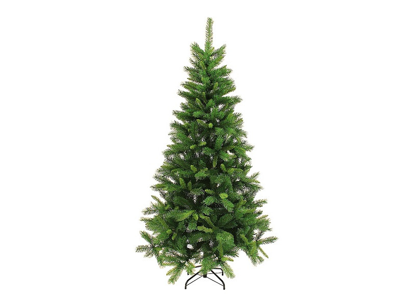 Ель Royal Christmas Dover Promo 210cm 521210