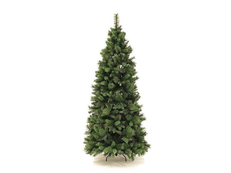 Ель Royal Christmas Montana Slim Tree 195cm 65195