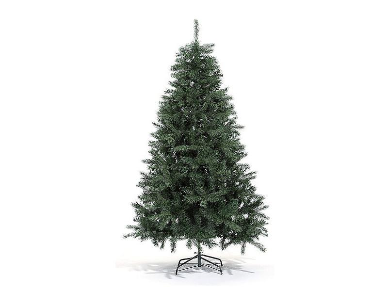 Ель Royal Christmas Bronx Premium Hinged 210cm 660210