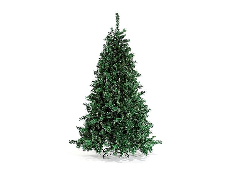 Ель Royal Christmas Mix Dakota and Washington Promo 180cm 70180