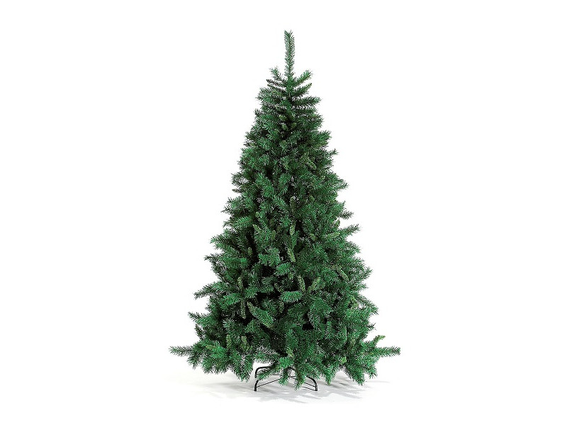 Ель Royal Christmas Mix Dakota and Washington Promo 210cm 70210