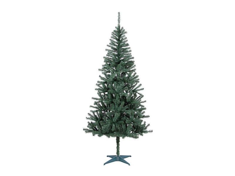 Ель Royal Christmas Kansas 180cm 953180
