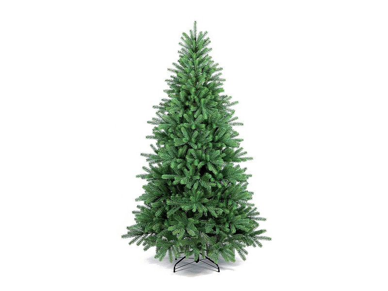 Ель Royal Christmas Ontario Tree 210cm 960210