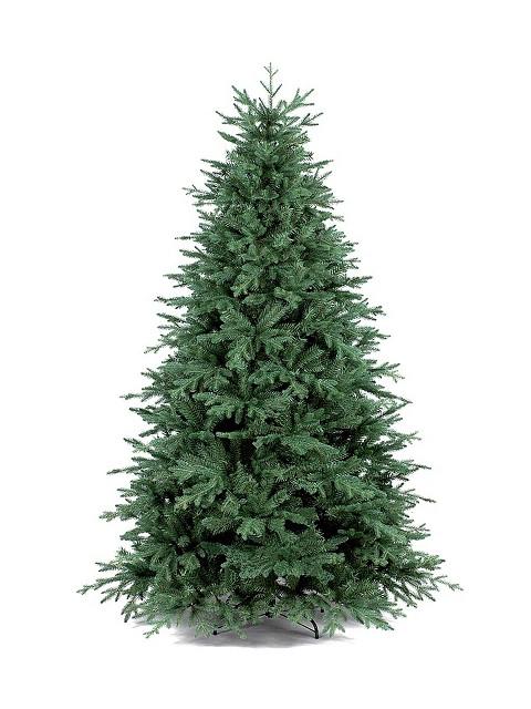 Ель Royal Christmas Trondheim 210cm 966210