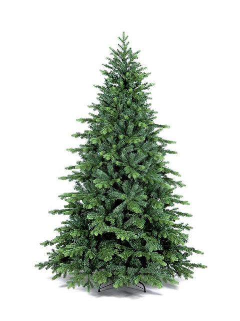 Ель Royal Christmas Visby 180cm 978180