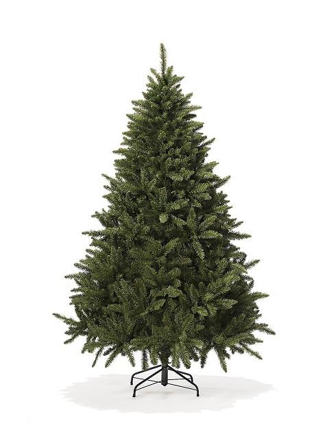 Ель Royal Christmas Washington Promo Hinged 210cm 98210