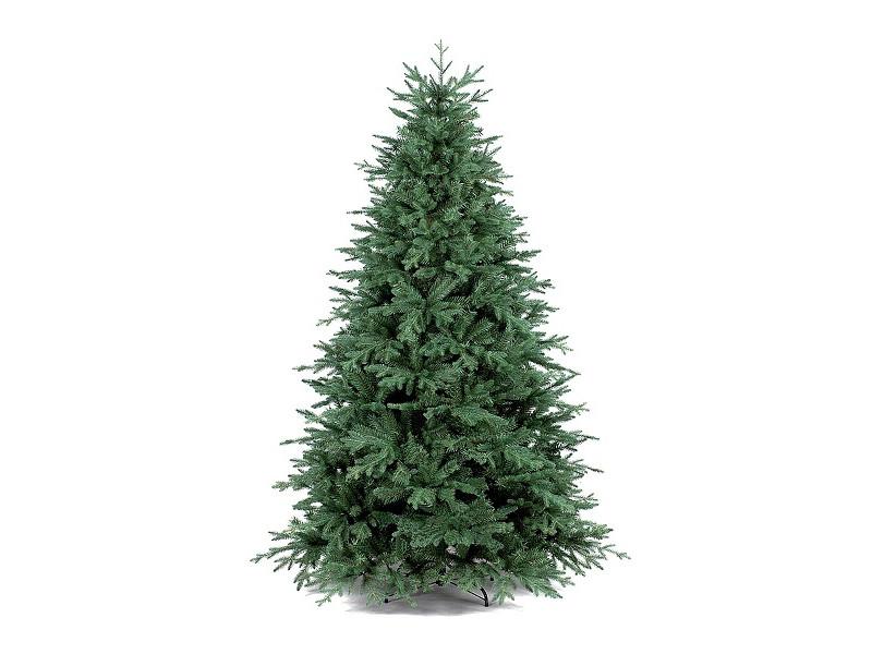 Ель Royal Christmas Nordland 150cm 966150