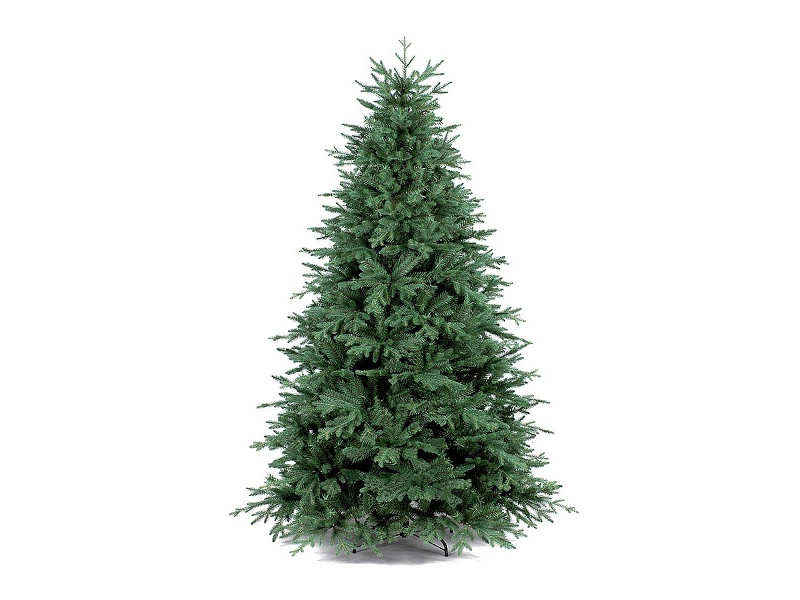 Ель Royal Christmas Nordland 210cm 982210