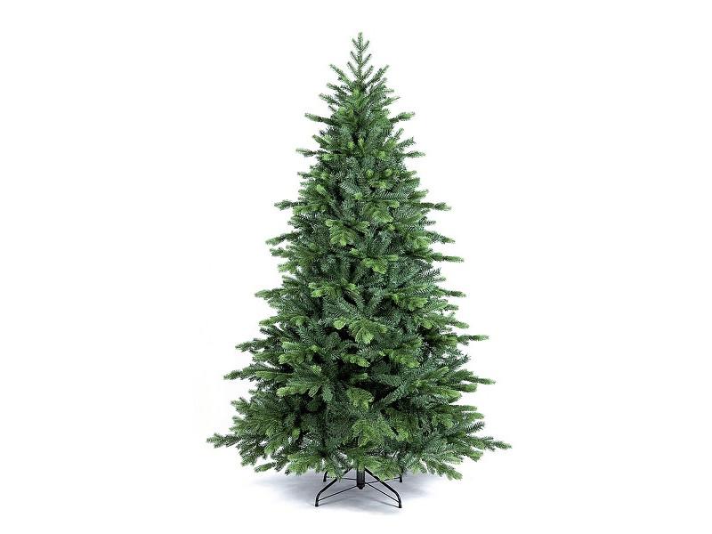 Ель Royal Christmas Halmstad 150cm 986150