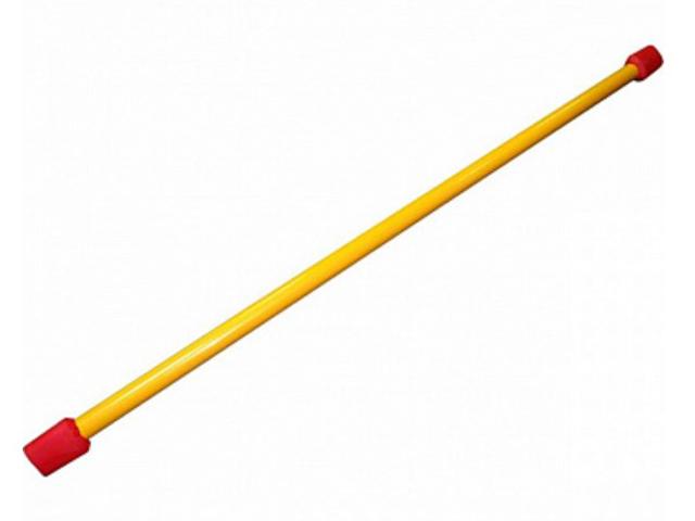 Бодибар MGroup 120cm 2kg 28255835
