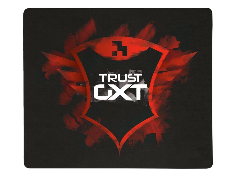 Коврик Trust GXT 754-L 22229