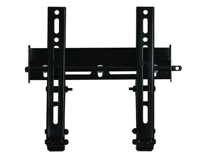 Кронштейн B-Tech BTV501 (до 40кг)