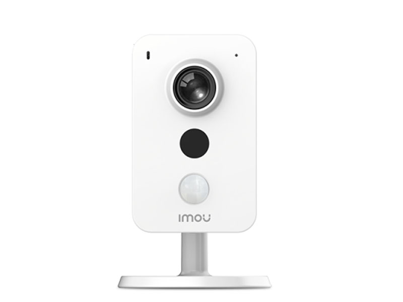 IP камера Imou Cube 4MP IPC-K42P-IMOU