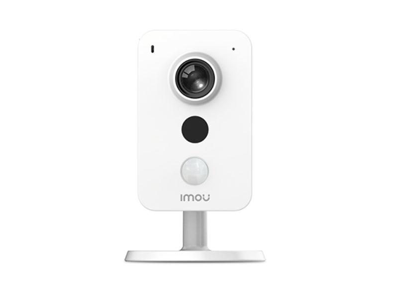 IP камера Imou Cube PoE 2MP IPC-K22AP-IMOU