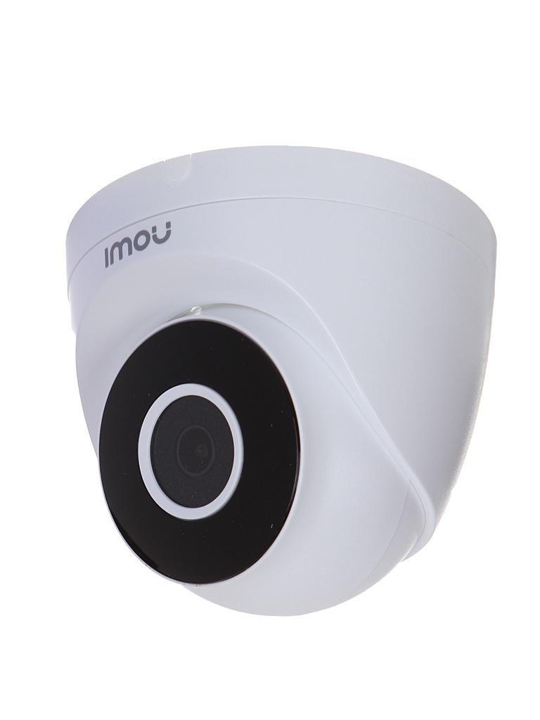 IP камера Imou IPC-T22A PoE IPC-T22AP-0280B-IMOU