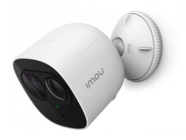 IP камера Imou Cell Pro IPC-B26EP-IMOU