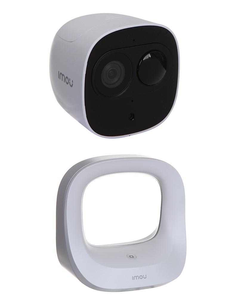 Комплект видеонаблюдения Imou Cell Pro KIT Kit-WA1001-300/1-B26EP-IMOU
