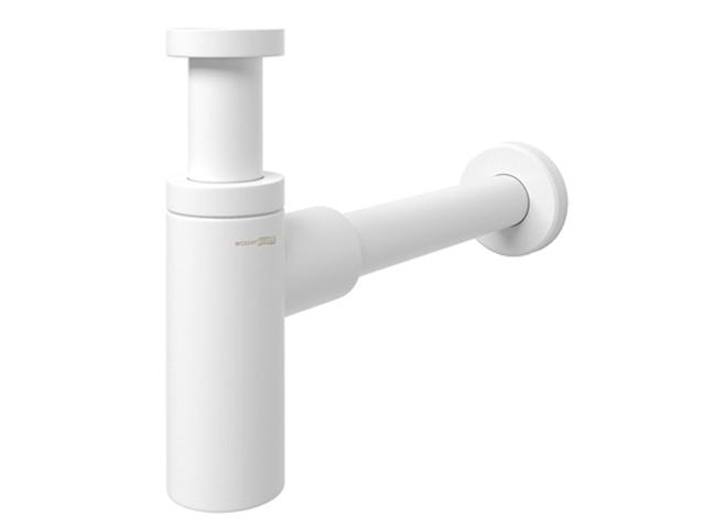Сифон WasserKRAFT A150 9062845