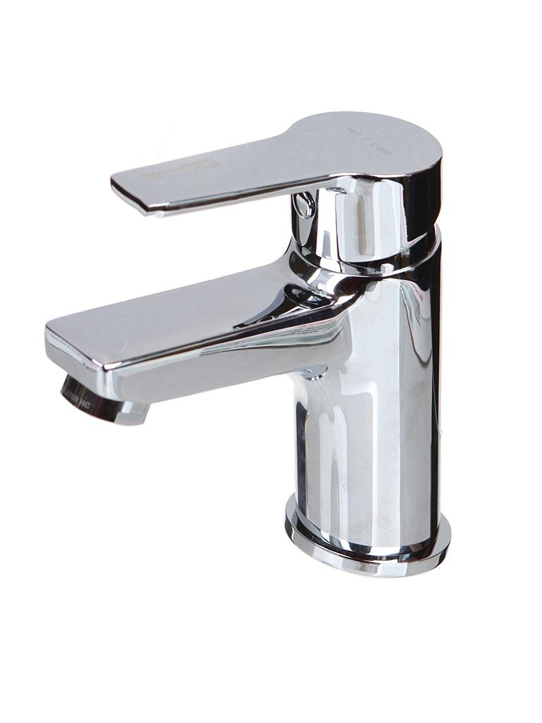 Смеситель WasserKRAFT Rhin 4403 9062342