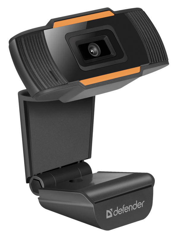 Вебкамера Defender G-Lens 2579