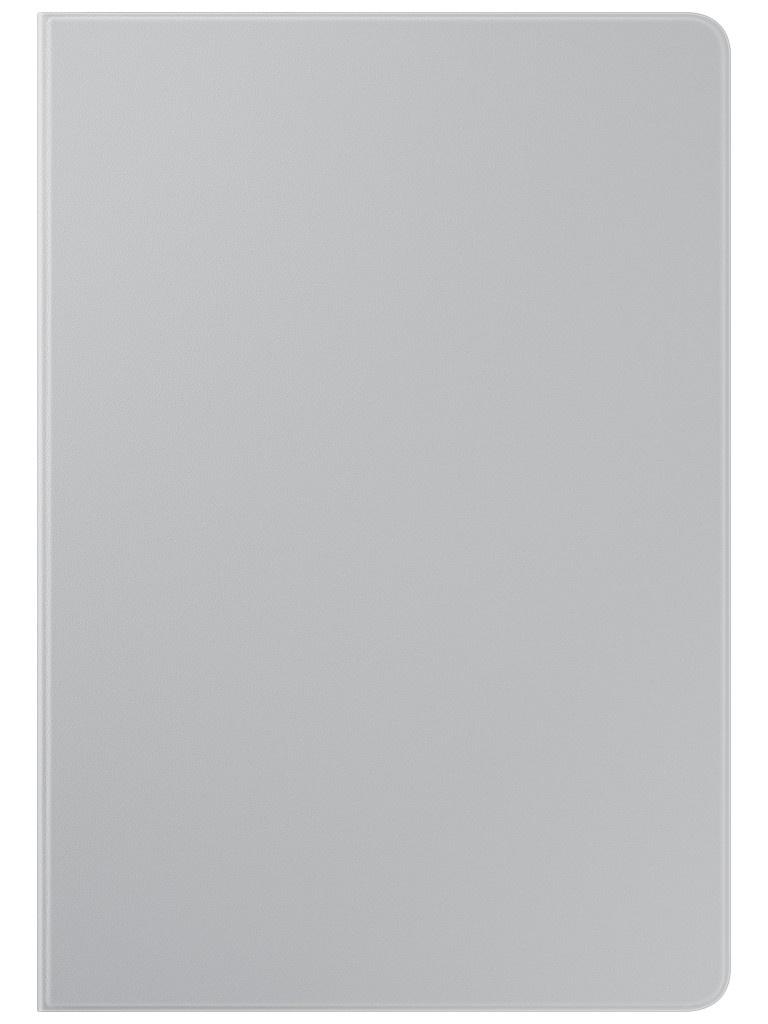 Чехол для Samsung Galaxy Tab A7 Book Cover Grey EF-BT500PJEGRU