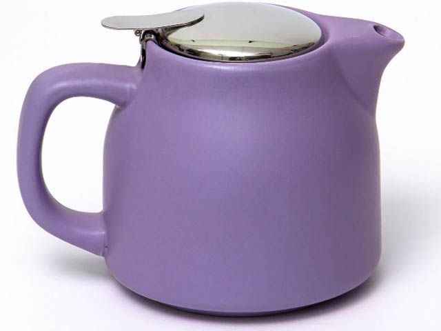 Чайник заварочный PSF Group Elrington Феличита 500ml 109-06007