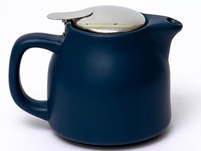 Чайник заварочный PSF Group Elrington Феличита 500ml 109-06008