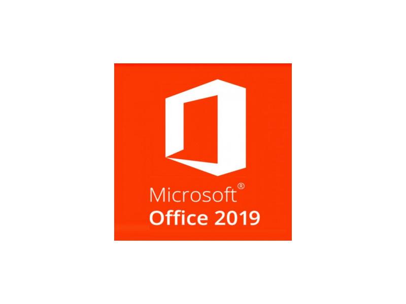 Программное обеспечение Microsoft Office Home and Student 2019 Мультиязычный 79G-05012